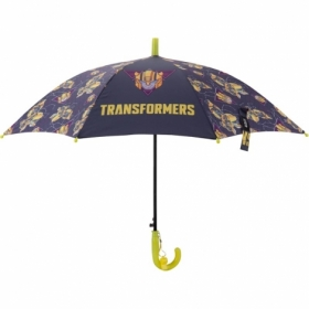 Зонт детский KITE Kids Transformers TF19-2001