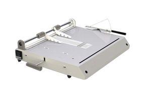 Стол для фотокниг DC100P