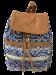 Рюкзак Baggy DECOR - №1