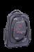 Рюкзак Basic Fast - №1