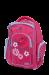 Рюкзак Basic Lady B - №1