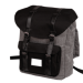 Рюкзак Simple BLACK BELT - №1