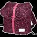 Рюкзак Simple DOTS - №1