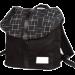Рюкзак Simple SQUARE - №1