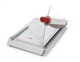 Резак сабельный для бумаги RC 440 С
