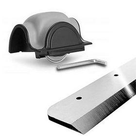Сменные ножи для резаков