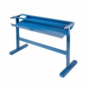 Стол для гильотины Dahle 556