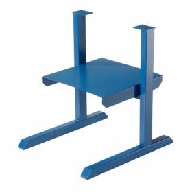 Стол для гильотины Dahle 842, 846