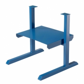 Стол для гильотины Dahle 848