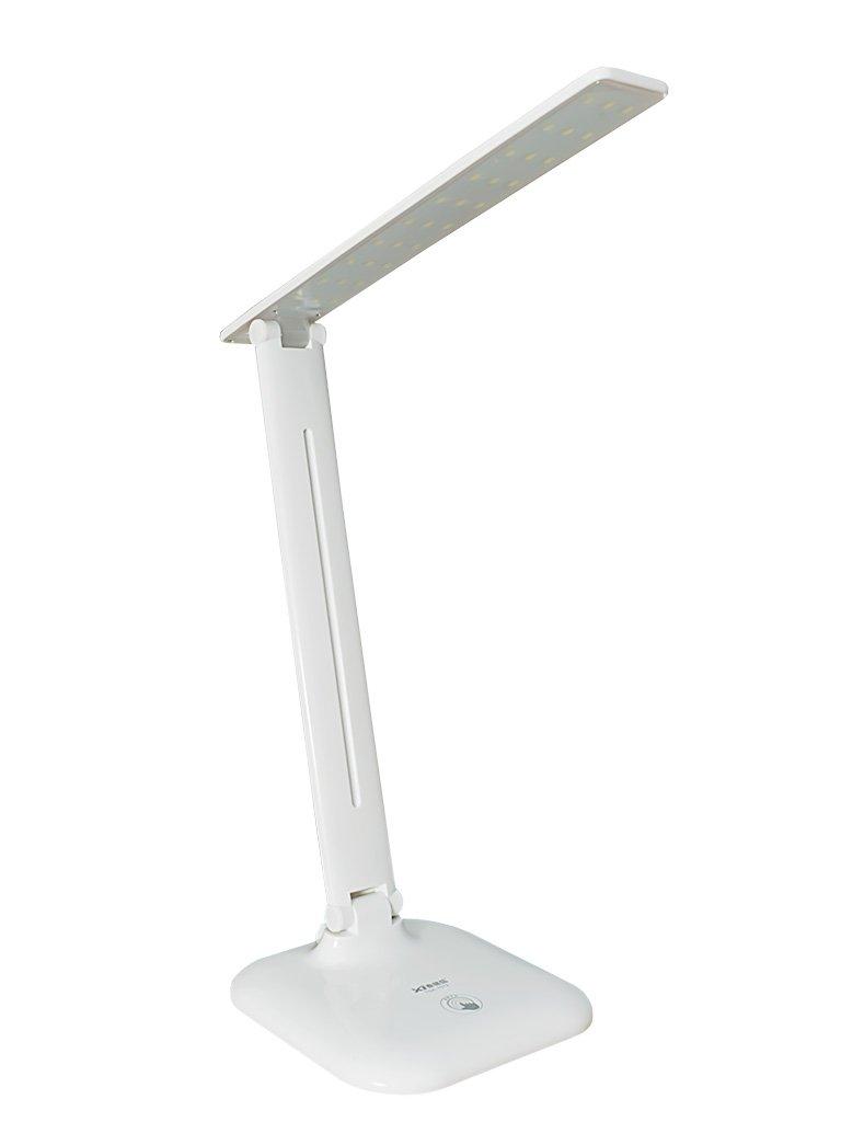 Лампа настольная светодиодная Evo-kids Evo-Led-7073 W