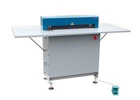 Биндер/перфоратор электрический 3:1 и 2:1 PB-600