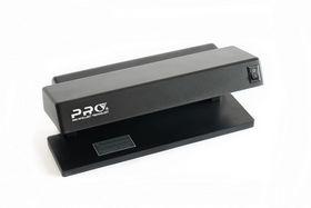 Детектор валют PRO-12 LED
