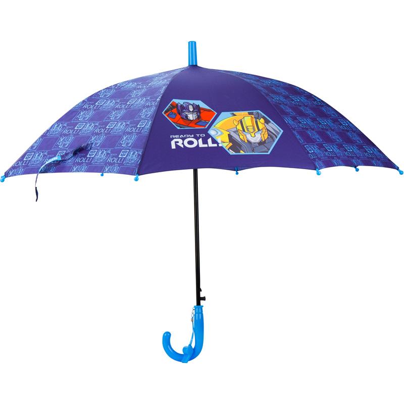 Зонт Kite детский 2001 TF