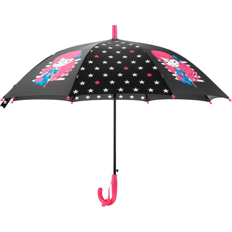 Зонт Kite детский 2001-1