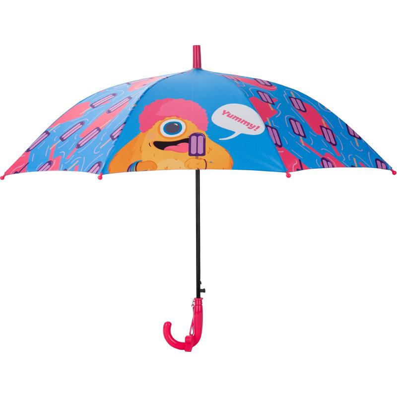 Зонт Kite детский 2001-2
