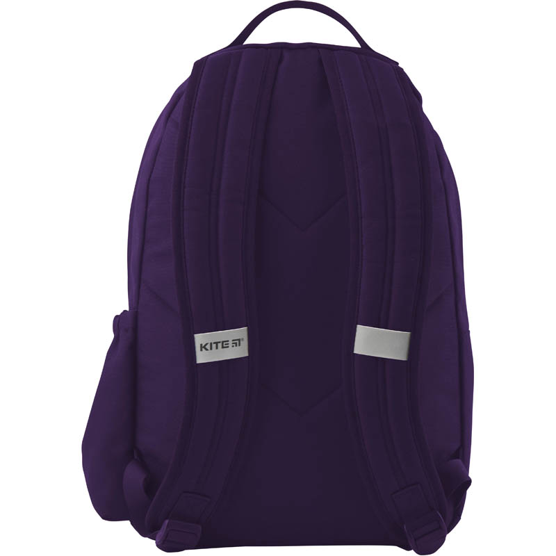 Рюкзак для города KITE 949-1 VIS - №2