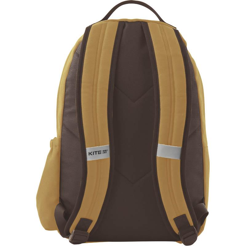 Рюкзак для города KITE 949-2 VIS - №2