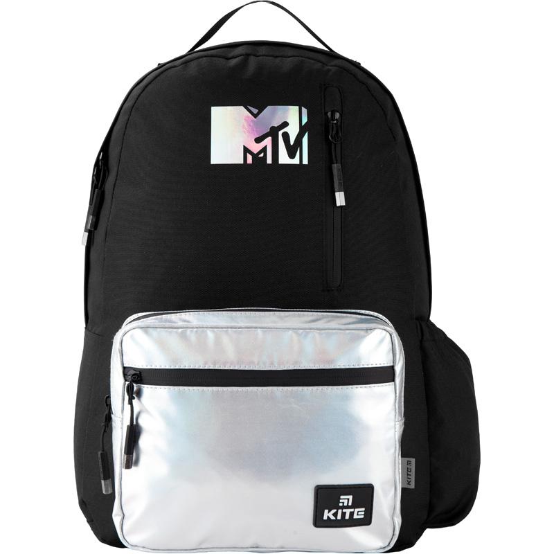 Рюкзак KITE City 949-3 MTV - №1