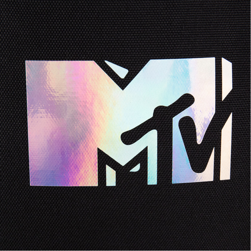 Рюкзак KITE City 949-3 MTV - №14