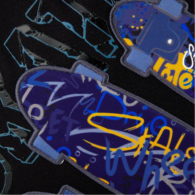 Рюкзак KITE Education 700 Skate - №12