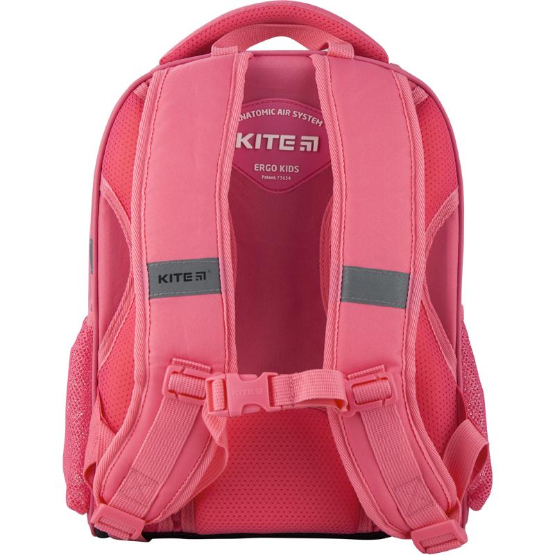 Рюкзак KITE Education каркасный 555 HK - №3
