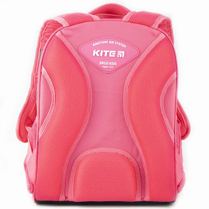 Рюкзак KITE Education каркасный 555 HK - №4