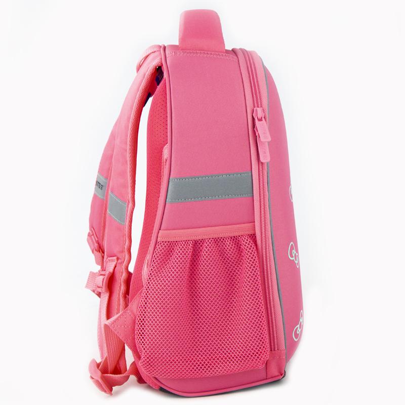 Рюкзак KITE Education каркасный 555 HK - №9