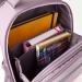 Рюкзак KITE Education SP20-531M - №11