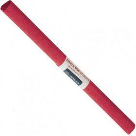 Бумага креповая рулонная INTERDRUK, 200х50 см, красная