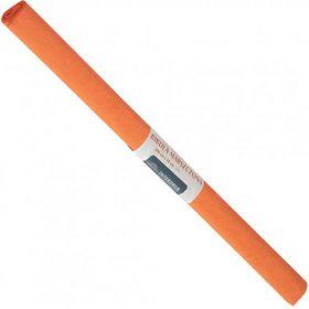 Бумага креповая рулонная INTERDRUK, 200х50 см, оранжевая
