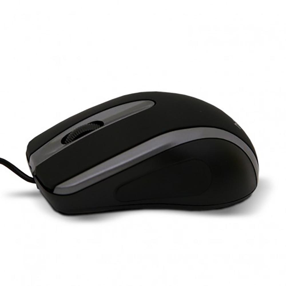 Мышь HAVIT HV-MS753 беспроводная USB, серая