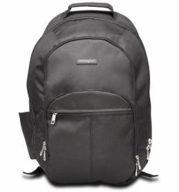 """Рюкзак для ноутбука Kensington SP25 (15.6""""), черный"""