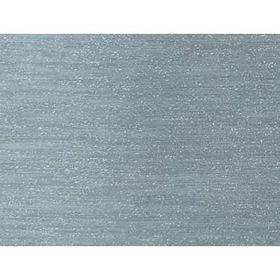 Пленка рулонная PKC SATIN (CTB-01) 330 мм, 1000 м, 100 мкм