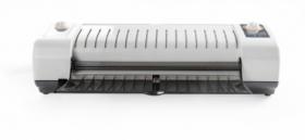 Ламинатор JLS 240-5 A4