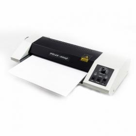 Ламинатор Pingda PDA4-230C A4