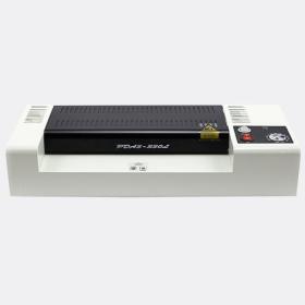 Ламинатор Pingda PDA4-230L A4