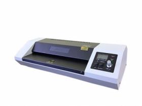 Ламинатор Pingda PDL-230 A4