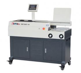 Термоклеевая машина D60С-A4