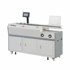 Термоклеевая машина TC60-A3