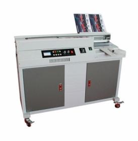Термоклеевая машина WH50B+