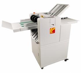 Фальцовщик автоматический RD-390