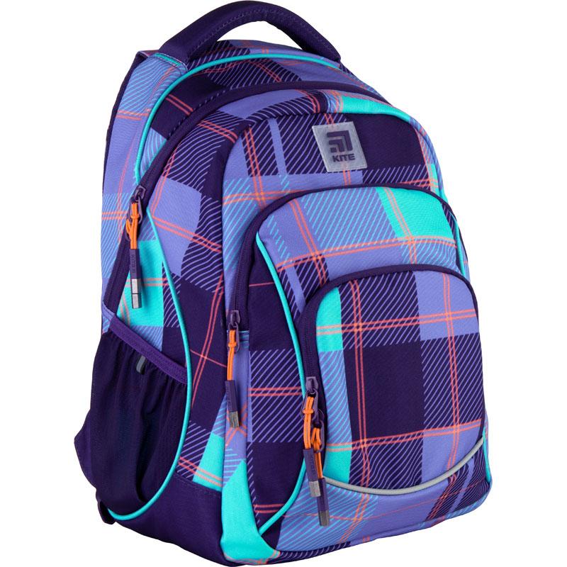 Рюкзак Kite Education teens 814M-1 - №2