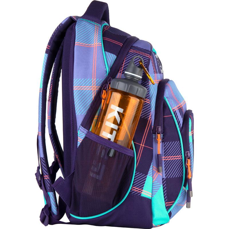 Рюкзак Kite Education teens 814M-1 - №7