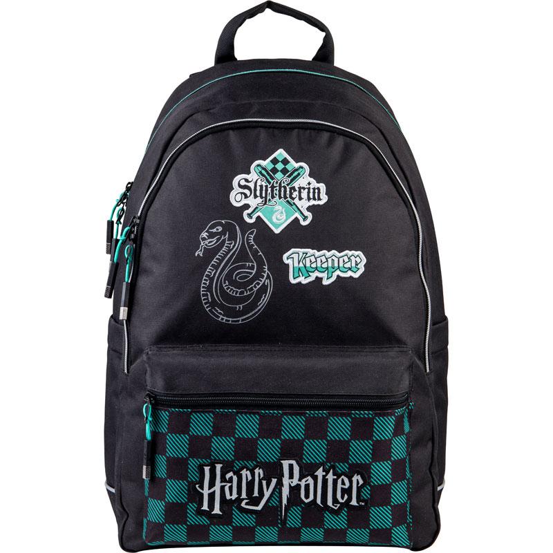 Рюкзак Kite Education teens 2575M Harry Potter-1
