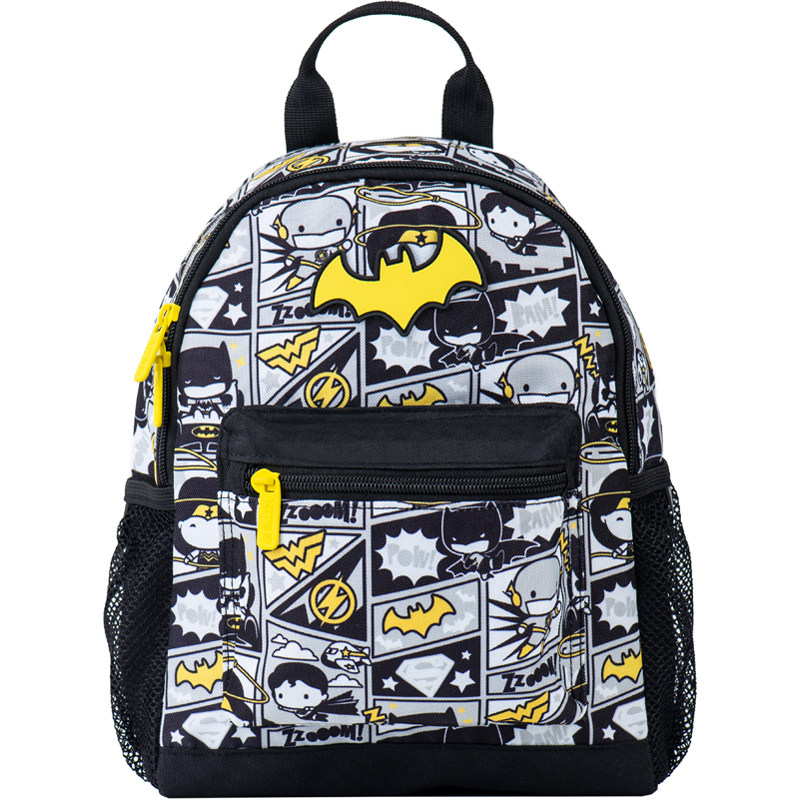 Рюкзак Kite Kids DC 534 DC Comics