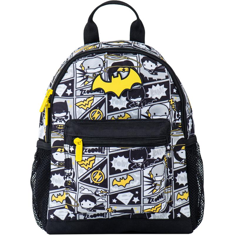 Рюкзак Kite Kids DC 534 DC Comics - №1
