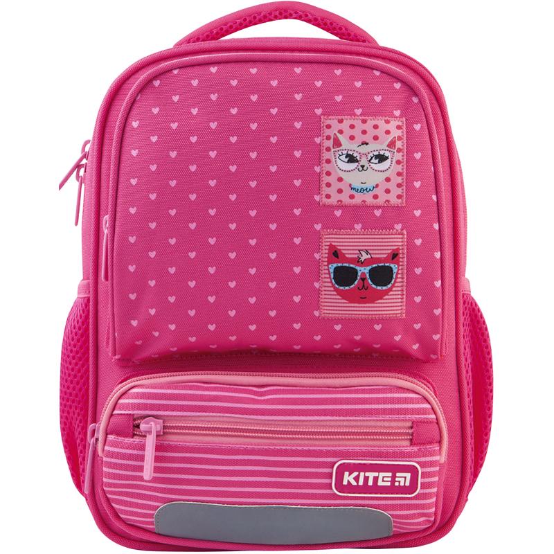 Рюкзак Kite Kids 559-1 Cool Cats - №1