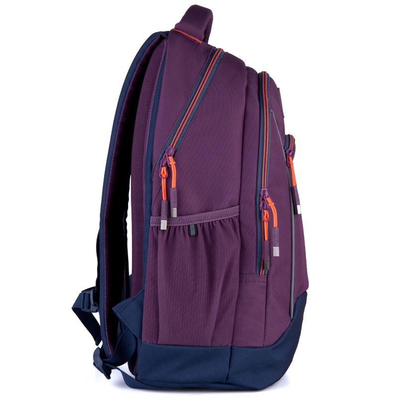 Рюкзак Kite Education teens 813L-4 - №4