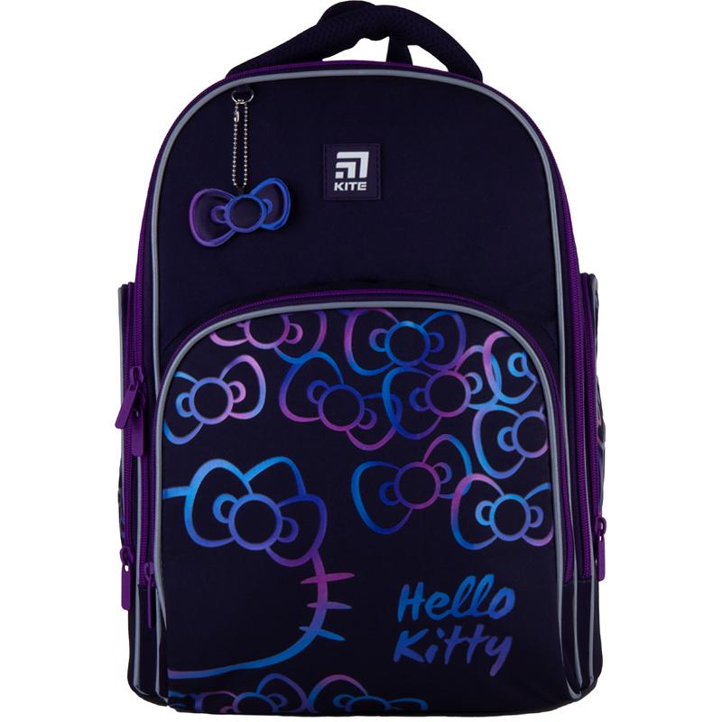 Рюкзак Kite Education 706M Hello Kitty