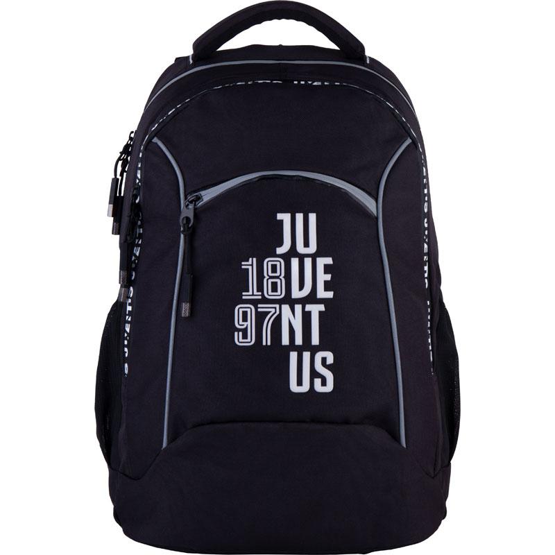 Рюкзак Kite Education teens 813L FC Juventus - №1